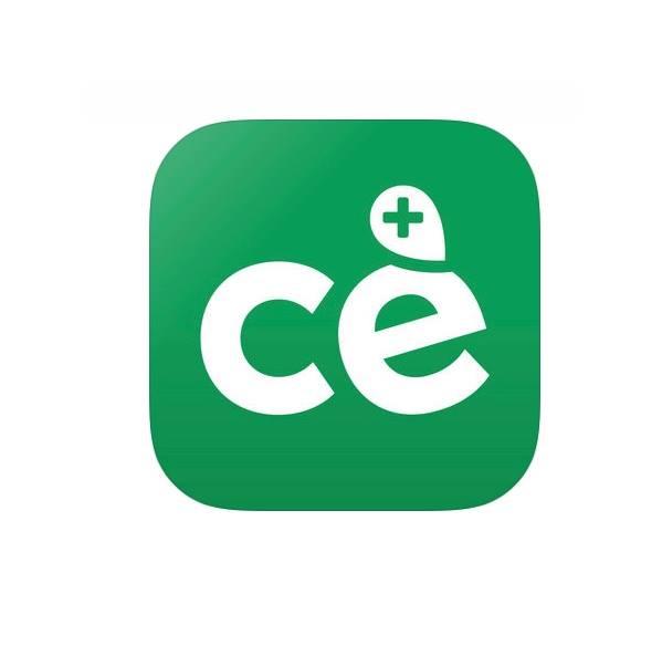 farmacè icona app